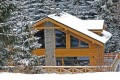 Ski Hotels - Chalets Jasná de Luxe - comfortable homely French style chalets